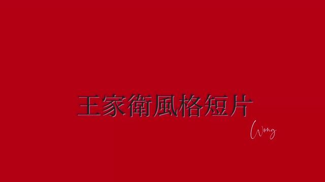 Sony/索尼 ILCE-6300单机索尼高清微单电相机A6300单机身官方正品