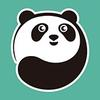 iPanda熊猫频道