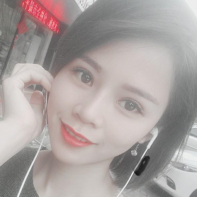 越南妹🌹平安🌹