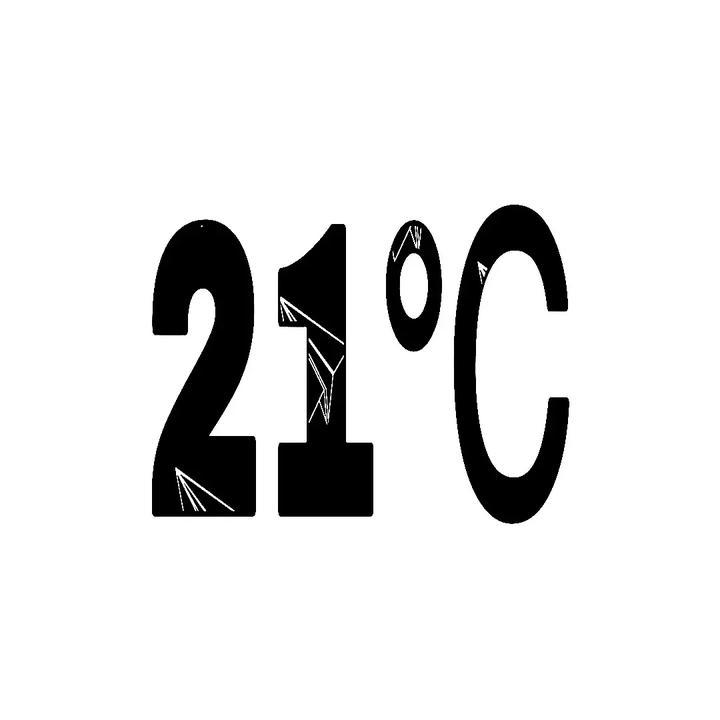 21度(教你拍摄)