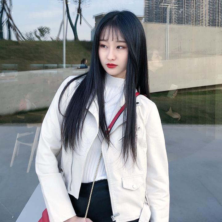 美少女小惠