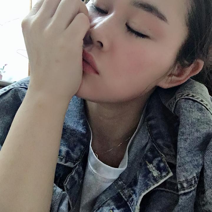 汉川~娟子