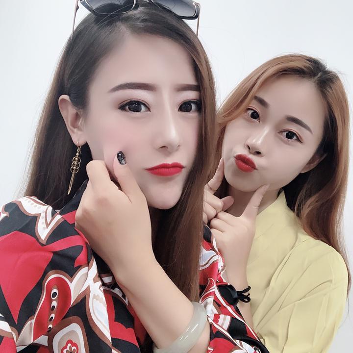 广水市兰诗集化妆品有限公司