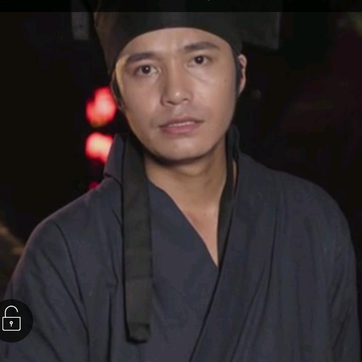 @张国庆华