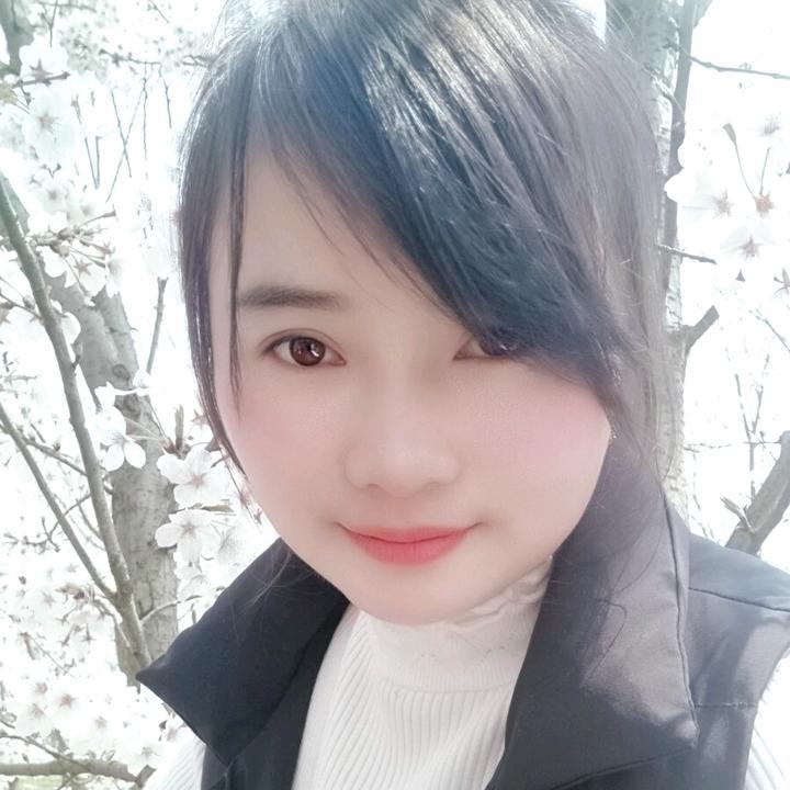 贵州 瓮安 单亲妈妈