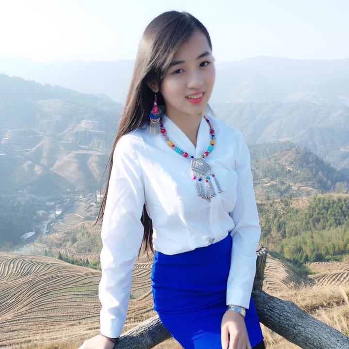 桂林小辣椒
