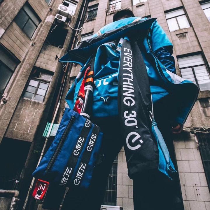 🇨🇳兴化🔹蓝🔷盆💙友🔵