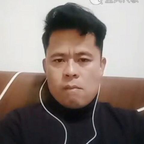 乐平&洪哥