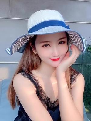 抖音Vivian小林子的视频