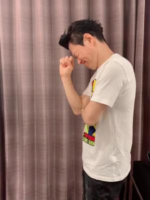 抖音矢野浩二的视频